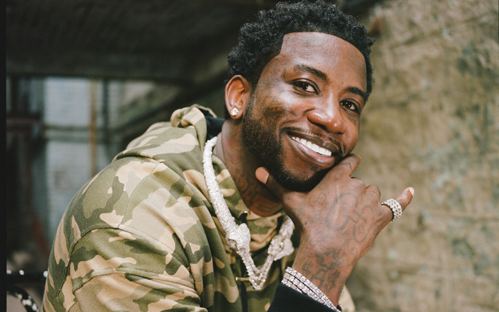 Scooper - Entertainment News: Gucci Mane Releases Long