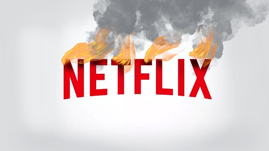 Scooper - global For You News: netflix-launches-smart-download-to