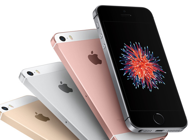 Good news! Apple to reduce price of phones in local countries outside US!😎🙌