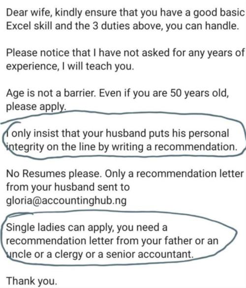 sexist 2.jpg