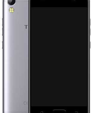 5eb9927ed12 Tecno i3 Pro is a slight upgrade on the i3 smartphone from its maker. It  offers you more RAM