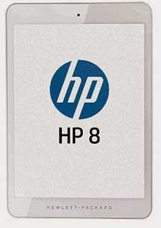 Scooper Fashion News Hp 8 Specs Price Low Cost Tablet