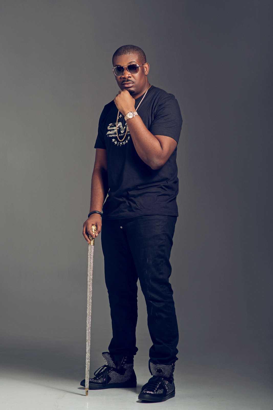 Scooper - Fashion News: TOP 6 HIGHEST EARNING NIGERIAN MUSICIANS