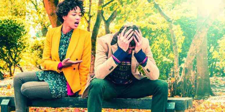 Scooper - Relationship News: Dumper Vs  Dumpee: 5 Ways BOTH