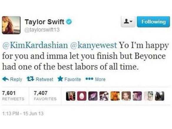best relationship tweets