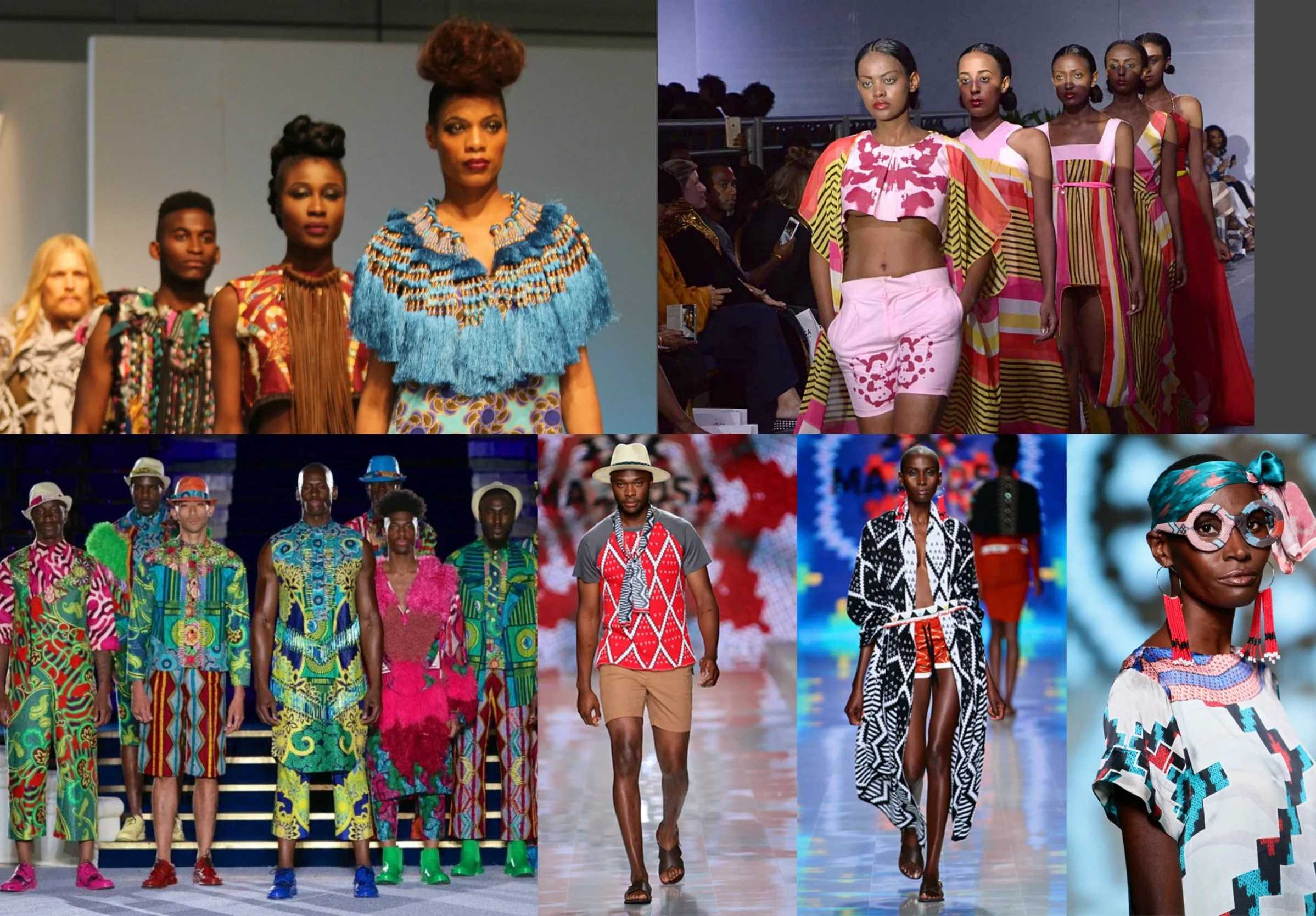 Scooper Education News Top 10 Fashion Schools In Nigeria