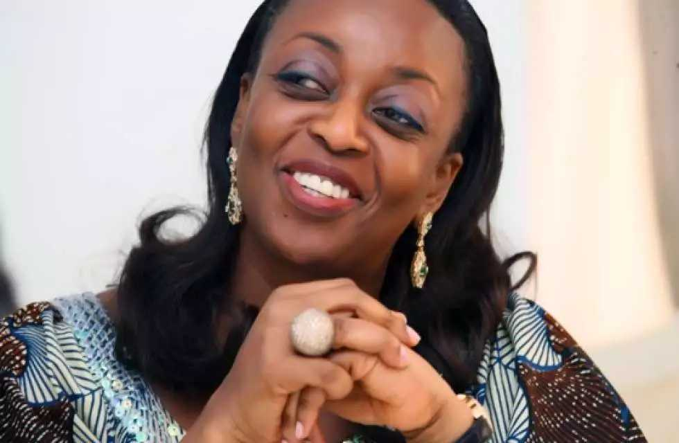Scooper - Health News: Diezani Alison Madueke cancer: what