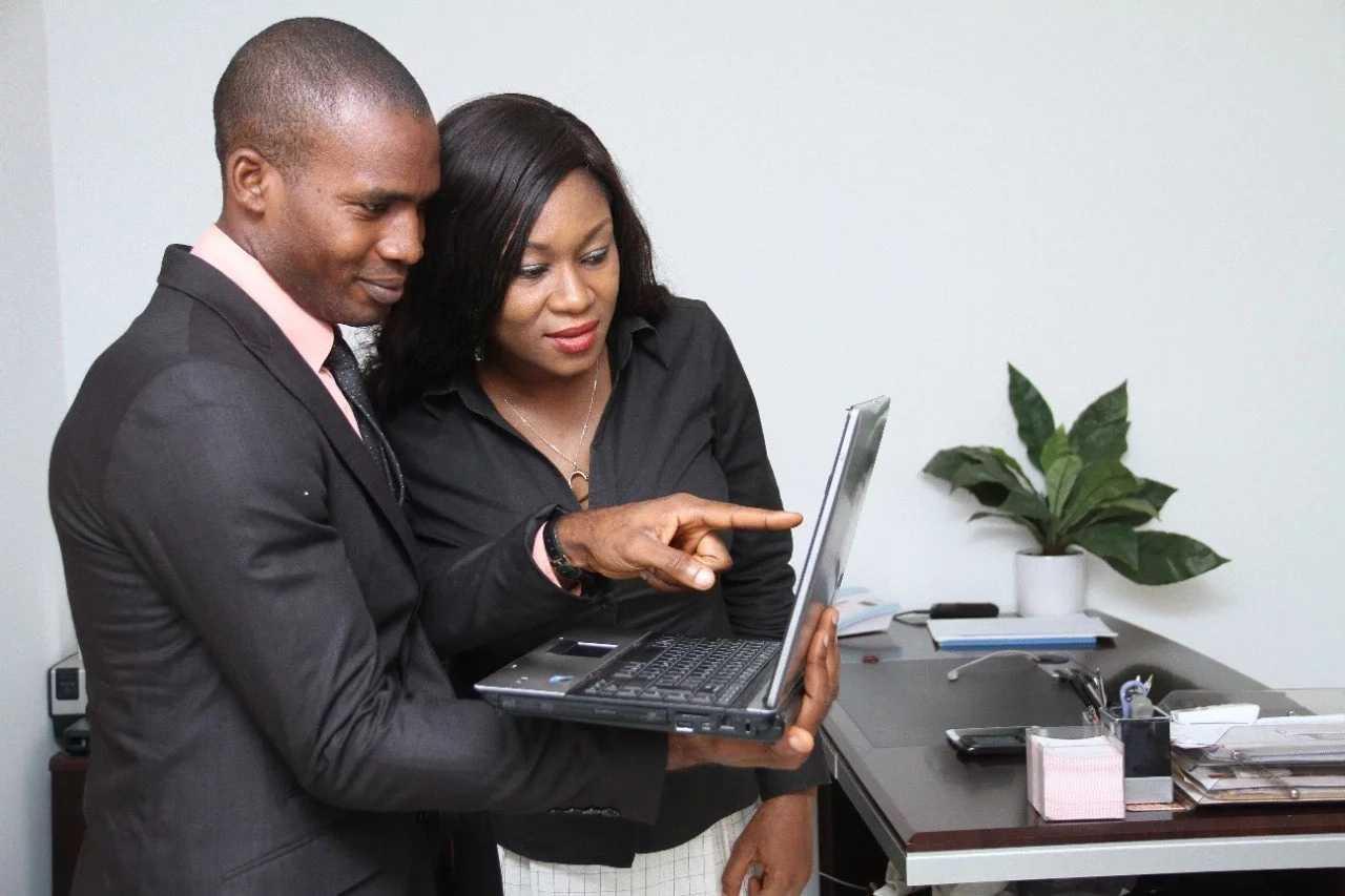 Scooper - Education News: Best job sites in Nigeria