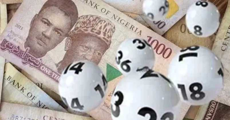 Scooper - Education News: How to check Baba Ijebu lotto result