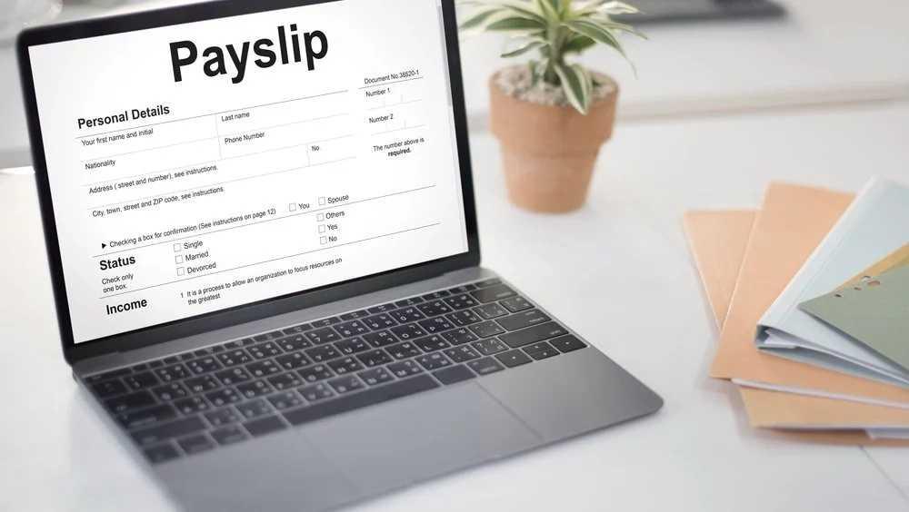 Scooper - Technology News: My e-payslip Ghana - registration