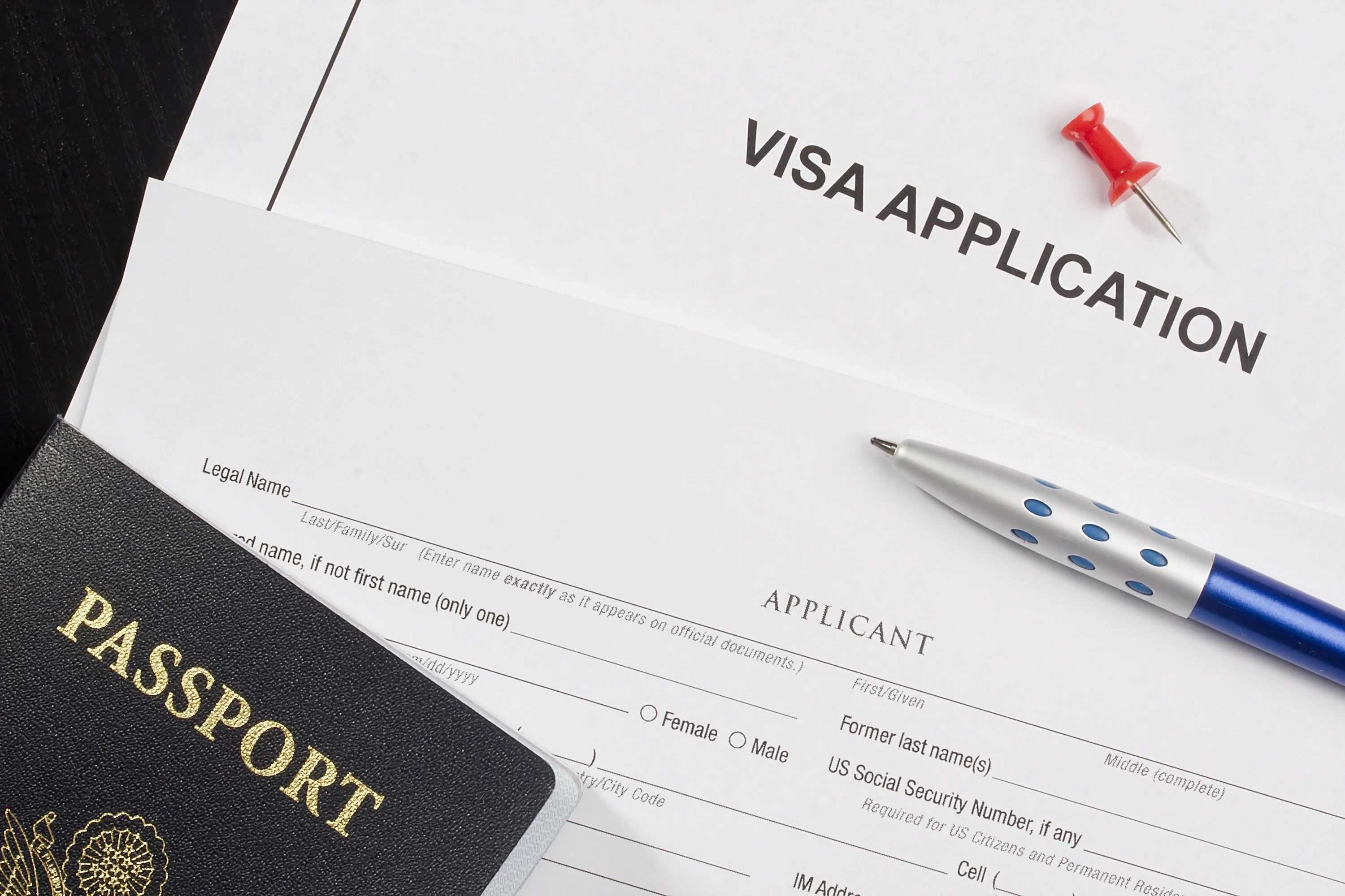Scooper - Education News: How much is Canada visa fee in Nigeria 2018?