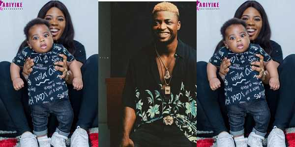 Scooper - Entertainment News: Olamide's Brother DJ Enimoney
