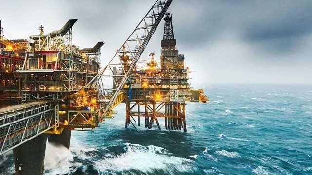 Scooper - Education News: Top oil servicing companies in Nigeria
