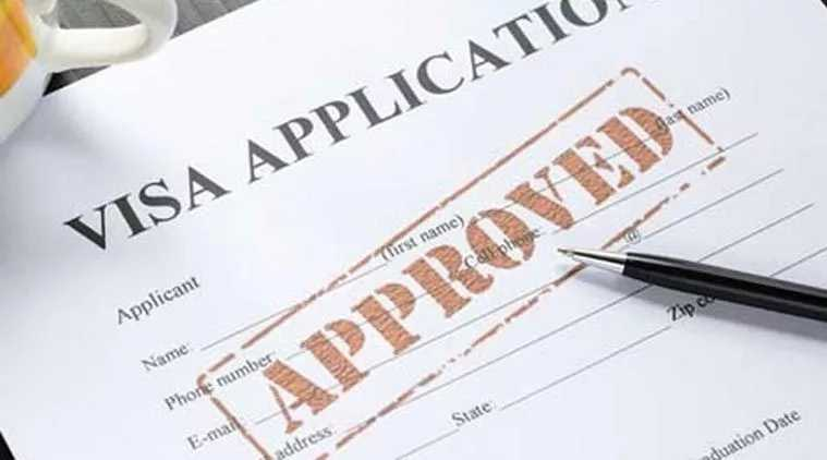 Scooper Education News Usa Visa Application In Nigeria Form Fee Status Checking Requirements