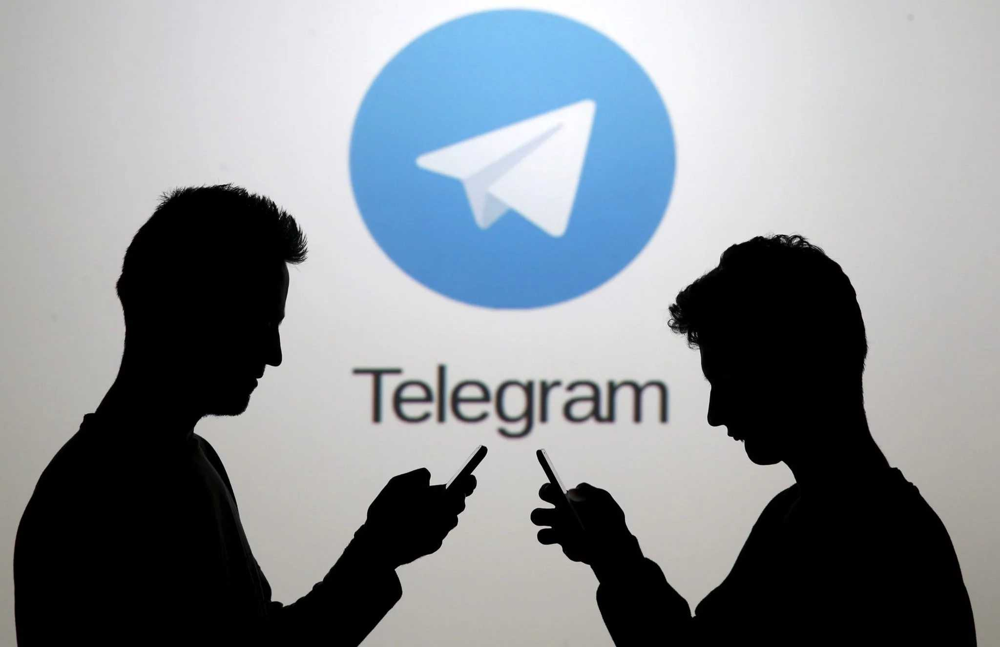 Scooper - Femininity News: Top 7 telegram groups Kenya you must join