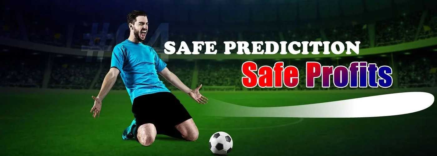 Scooper - Technology News: Best football draw prediction sites