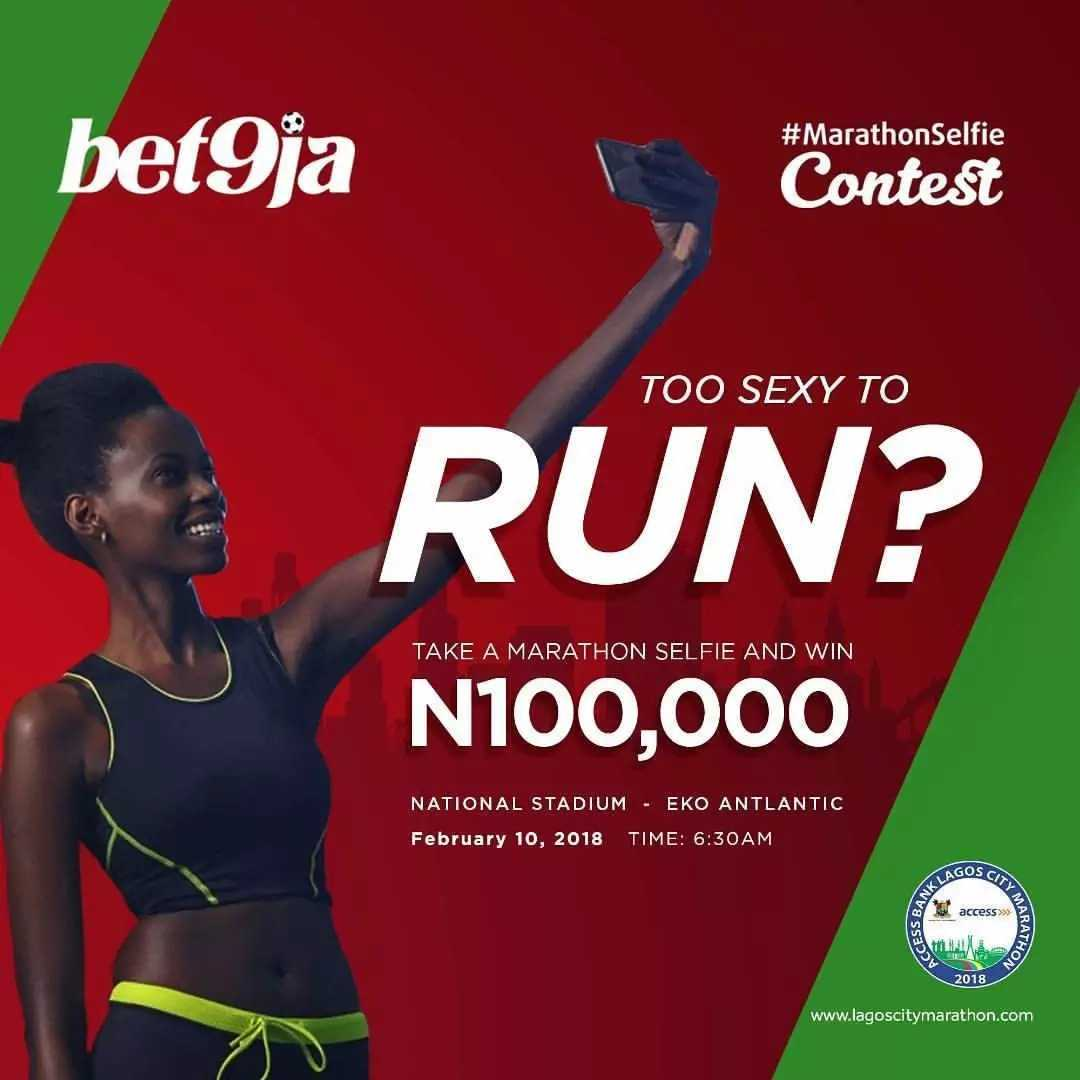 Scooper - Education News: Bet9ja booking number prediction tips
