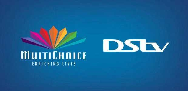 Scooper - Technology News: DStv Kenya channels list 2018
