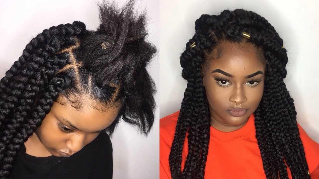 Scooper Femininity News Latest Hairstyles In Kenya 2018