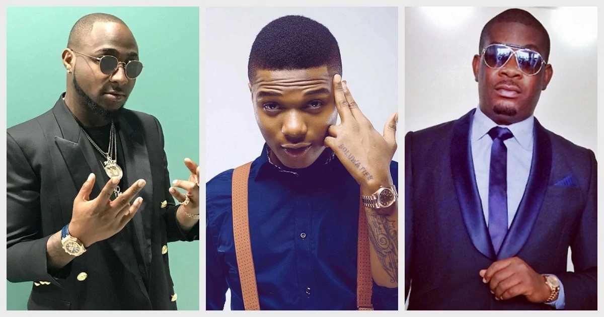 Scooper - Entertainment News: Top ten richest musicians in