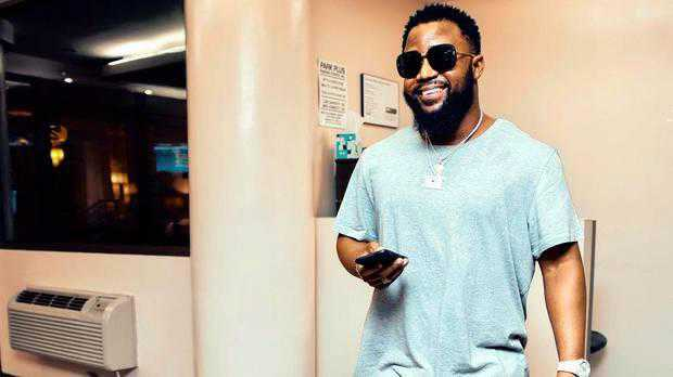 Cassper Nyovest Claps Back At Fans Criticism Over Refusing To Pose