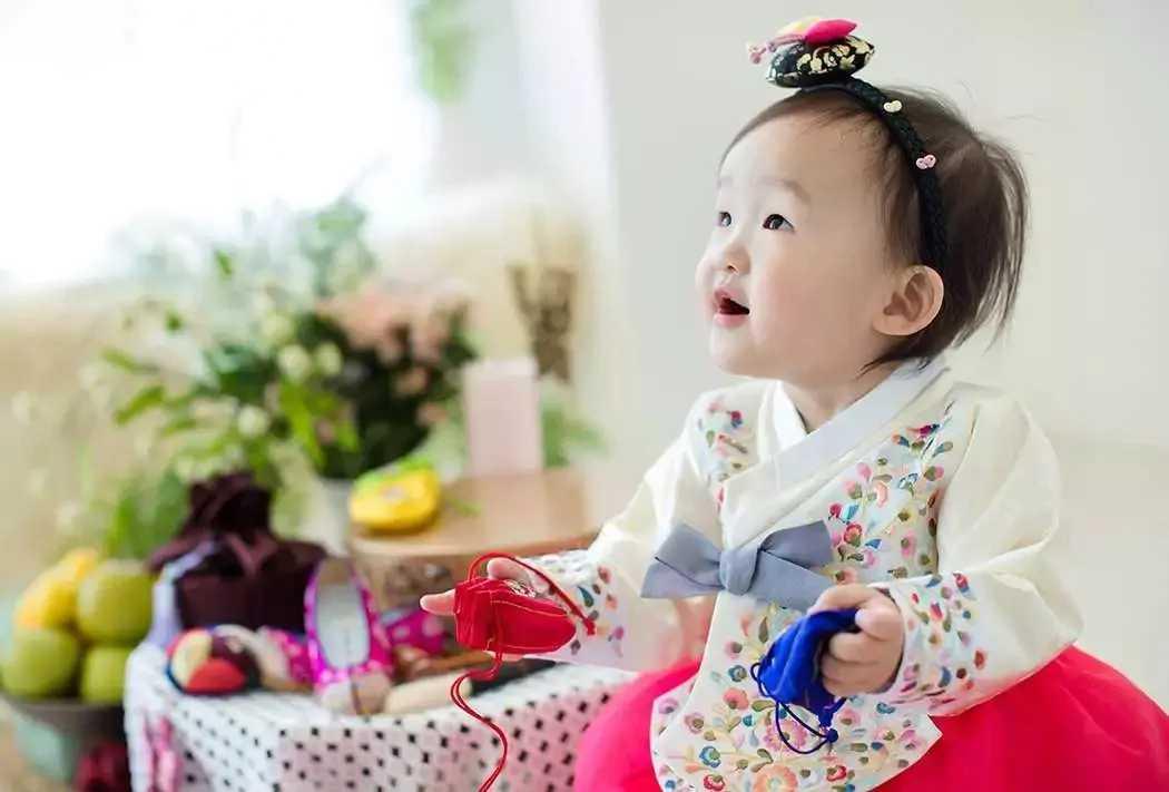 Scooper Femininity News Korean Female Names With Meanings