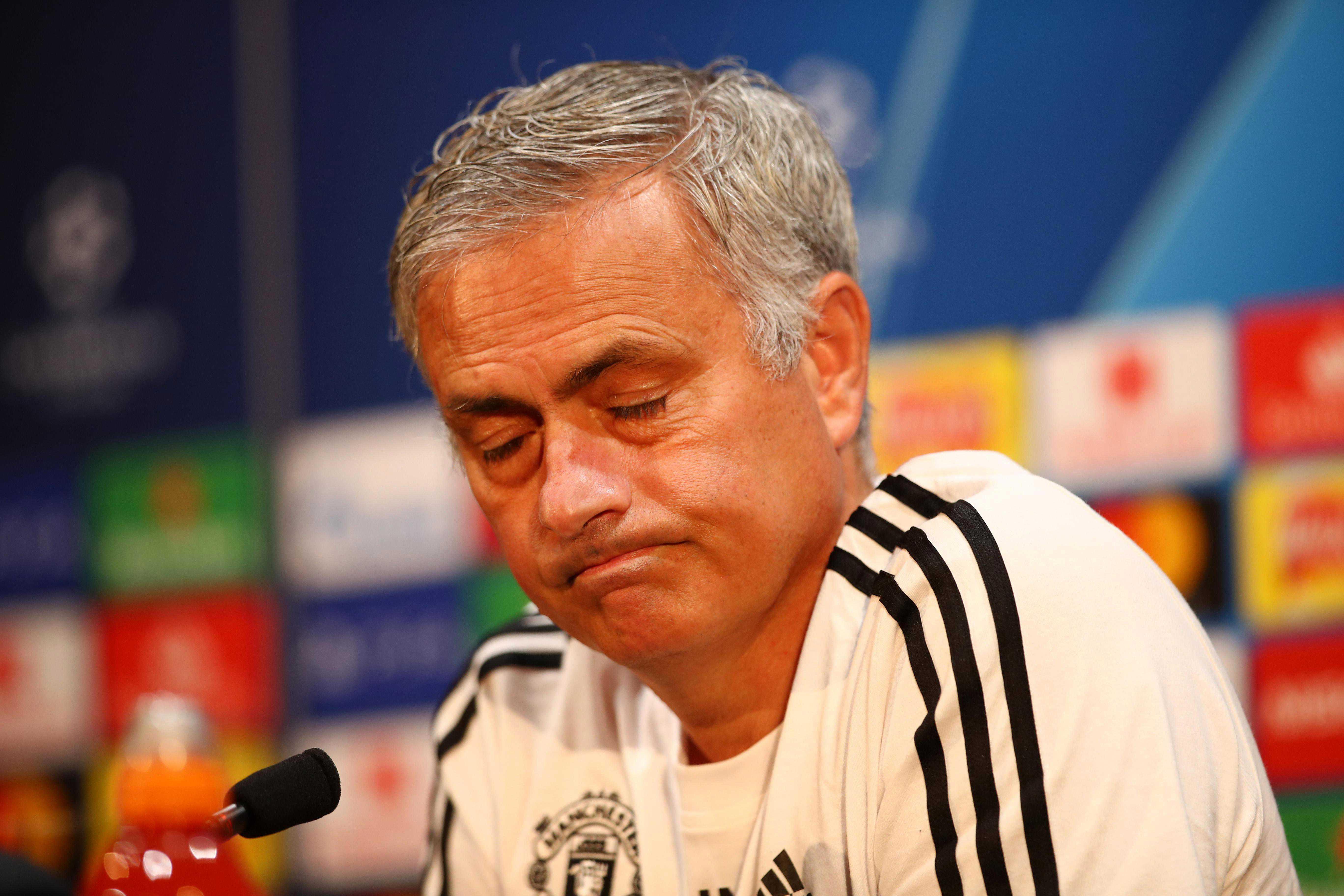 Scooper Football News Radio Comms Manchester United Vs Newcastle