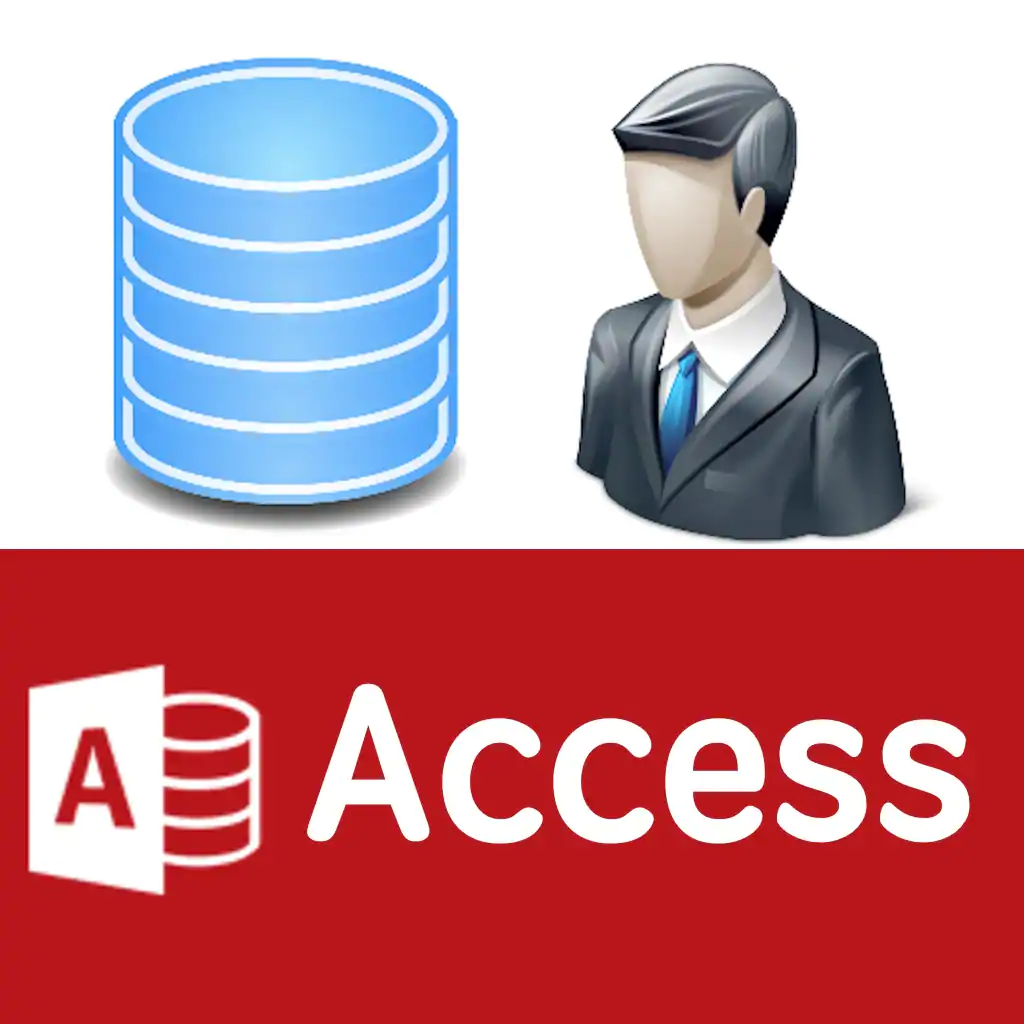 Scooper - Education News: How to use Microsoft Access