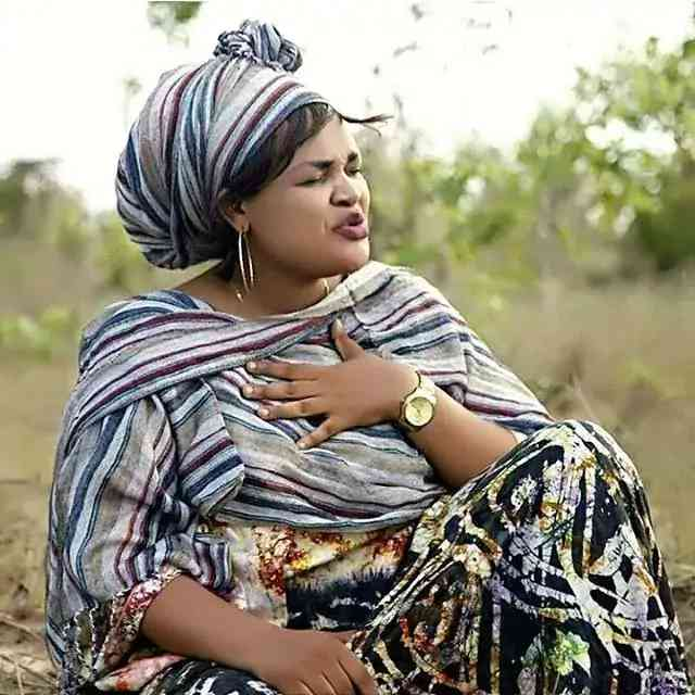 Scooper - Entertainment News: Top trending Bahati Bukuku songs
