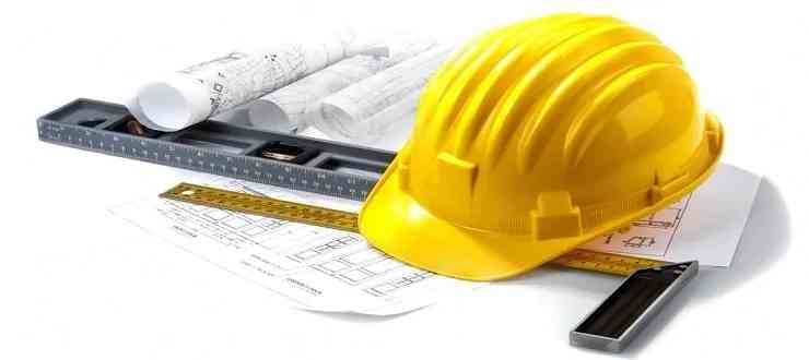 Scooper - Education News: Civil engineer salary and job