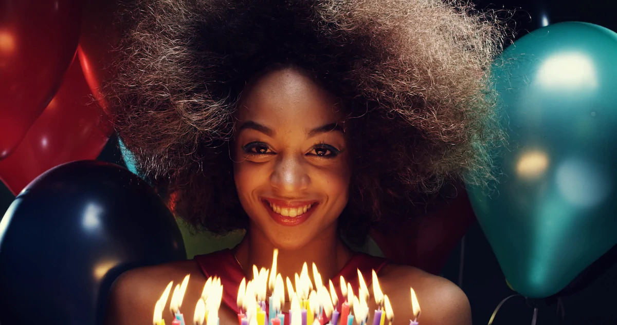 Pick Up One Of Our List Funny Birthday Wishes For The Girlfriend And You Will Not Regret It We Selected Best Words To Say Make Her Special Day