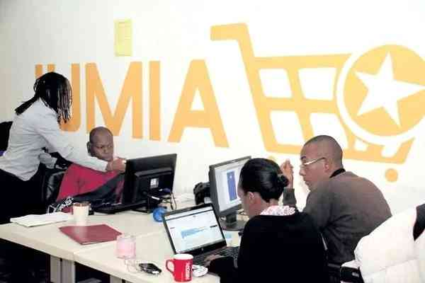 Scooper - global Technology News: jumia-app-download-for