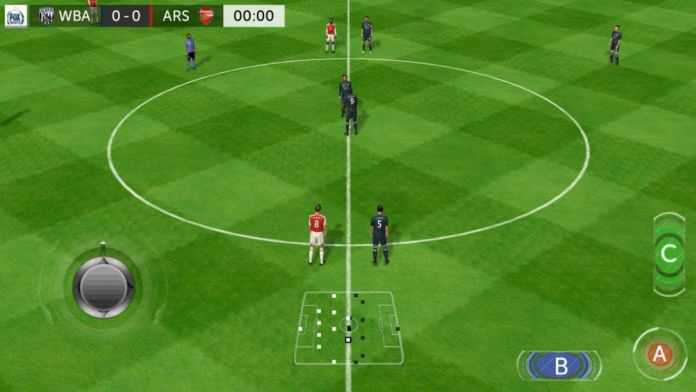 scooper technology news download first touch soccer 2019 fts 19 apk obb data on android scooper