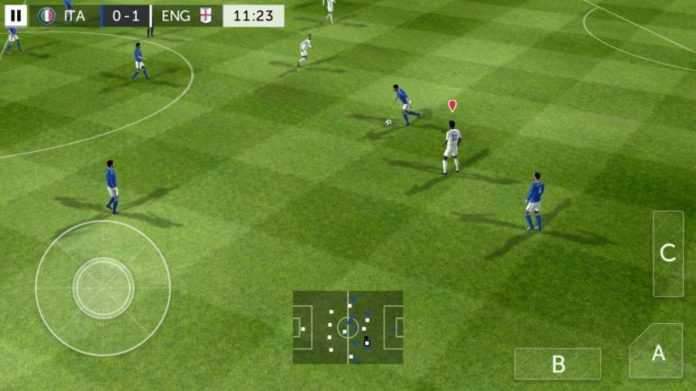 scooper technology news first touch soccer 2020 fts 20 mod apk obb for android scooper technology news first touch soccer 2020 fts 20 mod apk obb for android