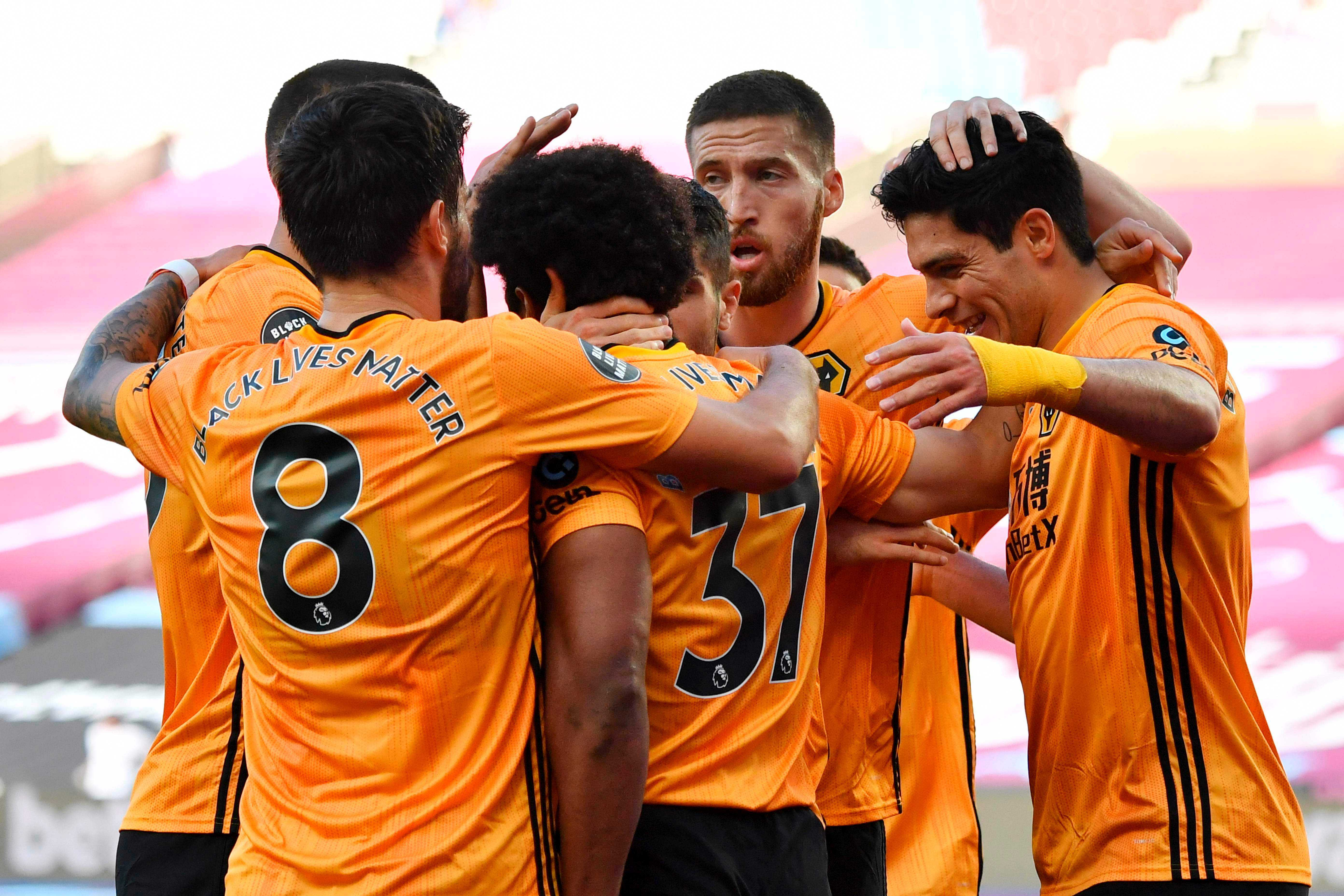 Scooper - global For You News: wolves-vs-everton-free-live ...