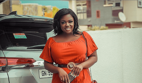 nigerian dating sites for sugar daddies