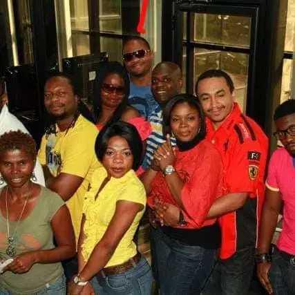 Scooper - Rwanda Entertainment News: Throwback Photo of ...