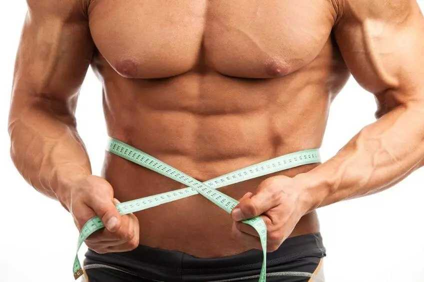 New procedure to lose belly fat