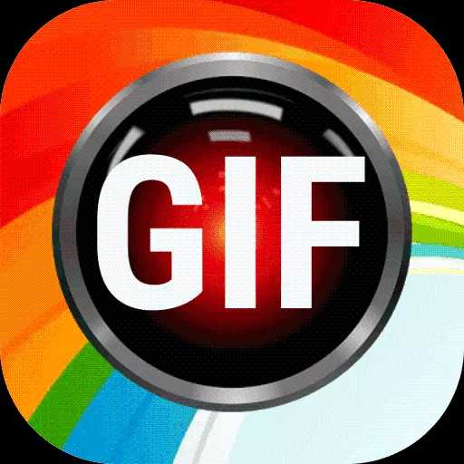 7 Best GIF Maker Apps For Your Android And iOS Phone 2019