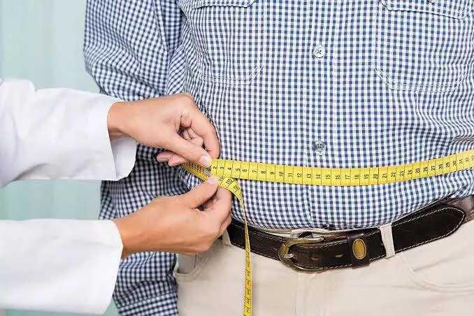 Scooper Burundi Health News 4 Easy Ways To Lose Weight Without Exercising