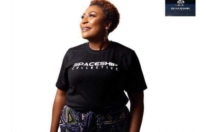Scooper - Entertainment News: Burna Boy's Mother Floats 'Re-Branded' Record  Label Company, Spaceship Collective
